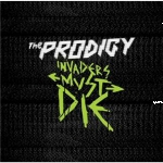 Invaders Must Die (Special Edition) (2CD & DVD)  – The Prodigy für 5,49€