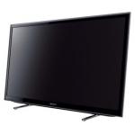 Sony KDL-46EX650 für 699€ bei Krejcik Wien