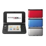 Nintendo 3DS XL Vorbestellen für 199,99€ oder alten 3DS eintauschen und 99,99€ zahlen