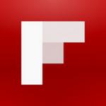 APP Empfehlung: Flipboard Gratis