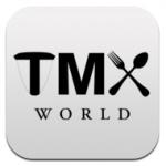 TMX World kostenlos für iPhone / iPad