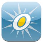App des Tages: OSnap! kostenlos für iPhone / iPad