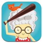 Mailboxing kostenlos für iPhone / iPad