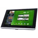 Acer Iconia A501 UMTS 16 GB für 358,90€