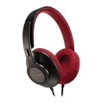 Philips SHL5800 Headband DJ-Style Kopfhörer für 39,99€