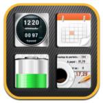 Mobily Tools kostenlos für iPhone & iPad