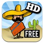 Find a Way, José! kostenlos für iPhone / iPad