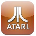 Atari's Greatest Hits (100 Spiele) kostenlos für iOS / Android