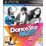 12 Playstation Move Spiele inkl. Versand um je 9,49€