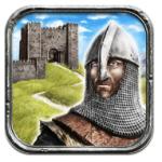 App des Tages: Lords & Knights kostenlos für iPhone / iPad