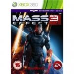 Mass Effect 3 [Xbox 360] für nur 20.49 Euro bei Play.com