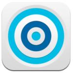 App des Tages: Skout kostenlos für iPhone / iPad