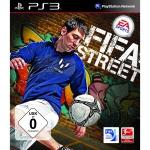 Fifa Street für PS3 oder XBOX360 um 29,97€