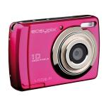Easypix V1016 Swing pink für 51,81€