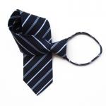 Aktion verlängert: Innovative Krawatten ab 9,90€, minus 10% bei Erstbestellung!