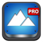 runtastic Höhenmesser Pro kostenlos für iPhone