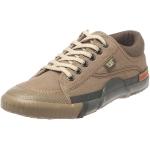 Cat Footwear RENDEZ P714924 ab 23,19€