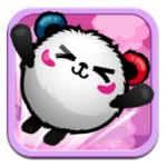 Nano Panda kostenlos für iPhone / iPad