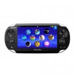 Sony Playstation Vita WiFi für 181,88€