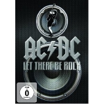 AC/DC – Let There Be Rock für 4,53€
