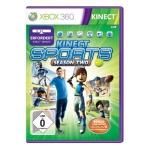 3 Xbox 360 Kinect Games für nur je 20 Euro inkl. Versand bei Amazon