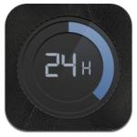 App des Tages: Daily Agenda kostenlos für iPhone / iPad