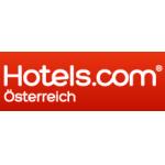 72h Sale bei Hotels.com … viele Hotels um bis zu 50% billiger (z.B. Barcelona / Berlin)