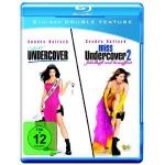 BLU des Tages: Miss Undercover 1+2 für 16,99€