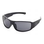 Timberland Brillen für Herren und Damen um bis zu 80% reduziert