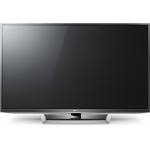 LG 50PM670S 50″ 3D Plasma-Fernseher inkl. Versand um 690€
