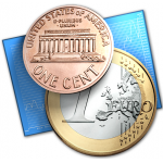 nur heute: iFinance für Mac um ca. 11€ bei MacUpdate