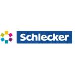 Schlecker.at Online Abverkauf – viele Artikel ab nur 9 Cent