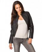 günstige Sisters Point Kleidung für Frauen @Zalando-Lounge