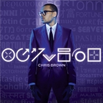 Chris Brown – Fortune (Deluxe Explicit Import Version) inkl. Versand um 8,42€