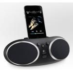 Logitech Portable Speaker S135i inkl. Versand um 19,99€