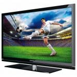 Grundig 46VLE8220BG / LED-TV / 46 Zoll für nur 551,65 Euro bei Interspar Online