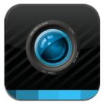 PicShop HD kostenlos für iPhone / iPad