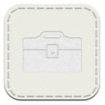 Toolbox± kostenlos für iPhone / iPad