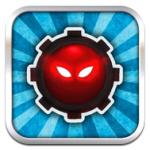 Magic Portals kostenlos für iPhone / iPad