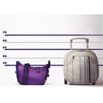 Crumpler Laptoptaschen und mehr stark reduziert bei Vente-privee