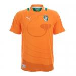 Puma Fußball Trikots inkl. Versand um nur 13,49€
