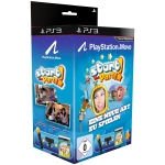 PlayStation Move Starter-Pack Start the Party für 33,06€