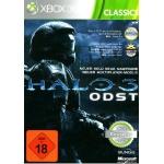 NUR HEUTE: 3 Halo Games für 49€ für XBOX