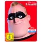 Disney Blu-ray Steelbooks für nur 12,97 Euro bei Amazon