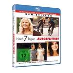 Blu-ray des Tage: Nach 7 Tagen ausgeflittert für nur 6,37 Euro bei Amazon