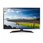 Samsung-Heimkino-Set (46″ LED TV + Blu-ray Player + Blu-ray + HDMI Kabel) um 723 Euro