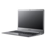 nur morgen: 13,3″ Ultrabook SAMSUNG NP530U3B um 777€ bei DiTech