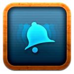 App des Tages: Dring kostenlos für iPhone