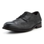 Clarks Schuhe für Männer und Frauen bis zu 50% reduziert