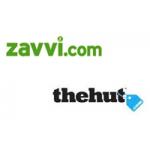 ab sofort: kostenloser Versand bei zavvi.com & thehut.com & 10% Rabatt auf alles (nur heute)